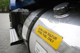 low sulfur deisel bangladesh begins importing 500 ppm sulphur diesel f l asia
