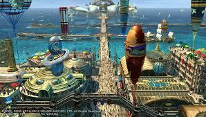 Final Fantasy 10 ile ilgili görsel sonucu