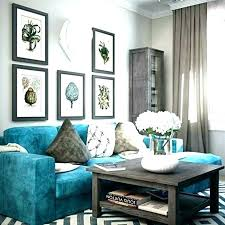 teal living room ideas g decor f l m s and grey accessories accents brown decorating gray blue orange