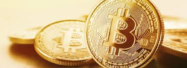 Bitcoin launched in 2009 with an extremely detailed white paper written by satoshi nakamoto, the pseudonym. The Best Ways To Utilize Your Bitcoin In Vegas Golden Gate Hotel