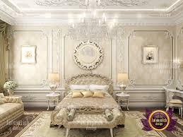 Cozy bedroom design Modern Cozy Bedroom Design Bangladesh