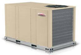 lennox ac. lennox commercial air conditioning mn ac r