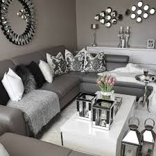 contemporary decorating ideas for living rooms. Contemporary White Living Room Design Ideas Walls Of Decorating Rooms For I
