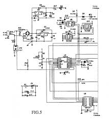 Sta rite pump wiring diagram us06632072 patent us6632072 pneumatic control system and method of pool diagnoses