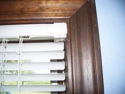 Blinds And Shades Buying GuideInstalling Blinds On Windows