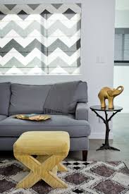 grey and yellow living room rugs. gray and yellow rooms grey living room rugs