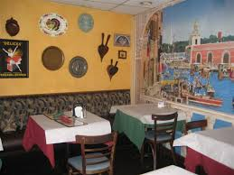 Amazing Italian Restaurant Decoration Ideas Italian Restaurant Decorating  Ideas DECORATING IDEAS