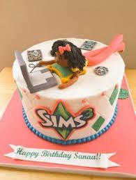 15 Amazing Love It Images Sims Food Cakes Mudpie