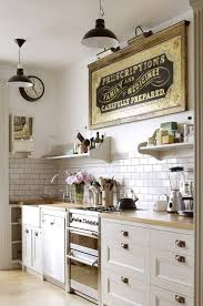 kitchen kitchen charming shabby chic kitchen charming shabby chic kitchen