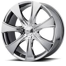 1997 Toyota Celica 15 inch Wheels Rims on Sale at Wheelfire.com