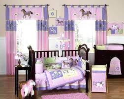 baby room purple crib bedding sets purple crib quilt purple and grey nursery bedding lavender and
