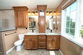 Kitchen Remodel Utah County Kitchen Design Ideas Unique Utah Bathroom Remodel Concept