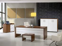 home office furniture collection. Lexus Desk Office Furniture Home Collection