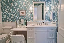 bathroom vanity table and chair. makeup table ideas design bathroom traditional with white vanity little girl\u0027s slipcovered chair and e