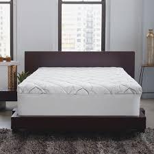 bedding for platform beds macys unique bedroom solid foundation platform bed jr beds macys beds