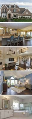 New Home Design Center Tips New Homes In Westfield In The Lindmoor Is Our Model Home