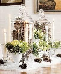Apothecary Jars Christmas Decorations Craftionary 51
