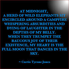 Inspirational Elephant Quotes Elegant Quotes About Elephant In The