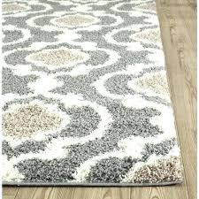 trellis marvelous beige and gray area rug at rugs cozy indoor red bosphorus moroccan bd16