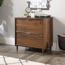 2 drawer lateral file cabinet. George Oliver West Town 2-Drawers Lateral Filing Cabinet \u0026 Reviews | Wayfair 2 Drawer File