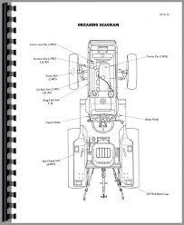 wiring diagram 485 intl case wiring image wiring for a case ih 275 starter wiring diagram for auto wiring diagram on wiring diagram 485