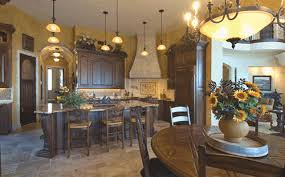 gorgeous homes interior design. remodeling and home design gorgeous tuscan kitchen homes interior