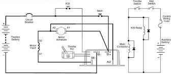 1231c 8601 500a 96 144v ev dc motor controller