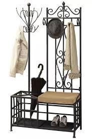 Coat Rack Buy High Quality Metal Coat Rack StandBuy Cheap Metal Coat Rack Stand 68