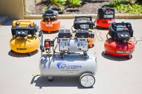 the best air compressor of 2019 your best digs