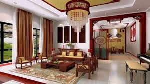 Small Picture House Interior Design Living Room Philippines YouTube