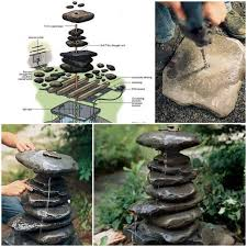 Small Picture Garden Design Garden Design with DIY How to Make Water Garden