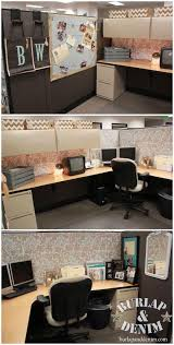 office cubicle curtains. Fresh Clean Office Re Design Love The Lighting Ideas And Crate For Books Rather Than Shelving. Xanadu Of Cubicles! Cubicle Curtains R