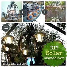 led gazebo chandelier and solar gazebo chandelier bay solar led gazebo chandelier battery operated led outdoor