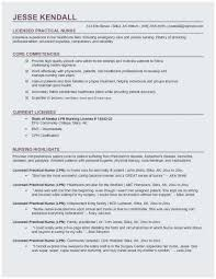 Objective For Resume New Nursing Home Resume Sample Best Objective