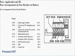 2010 volkswagen jetta fuse diagram wiring diagram 2010 jetta fuse box wiring diagram database 2010 infiniti qx56 fuse diagram 2002 jetta fuse diagram