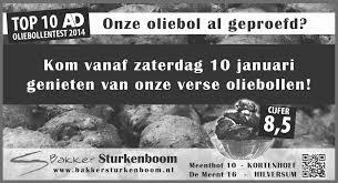Weekblad Wijdemeren Wk 2indd