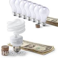 tips on saving electricity and lowering your electricity bill 10 tips on saving electricity and lowering your electricity bill
