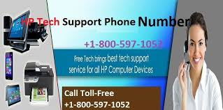 hp customer service number dial hp tech support phone number 1 800 597 1052 for hp customer