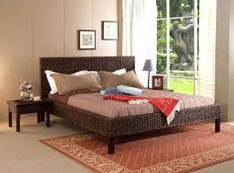 polynesian furniture. Polynesian Bedroom Furniture Charming Brown Wicker Rattan Best Ideas E