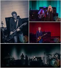 Fleetwood Mac Canadian Tire Centre Seating Chart Fleetwood Mac News October 2014
