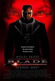 <b>Blade</b> (film) - Wikipedia