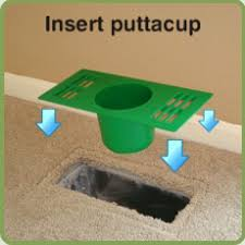 build your own putting green. Modren Own Your Own Indoor Putting Green Home Floor Vent Aid  Practice And Build Your Own Putting Green C