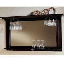 bar room furniture home. bars by american heritage calcutta bar mirror home barsbar ideasrooms furniturekitchen room furniture