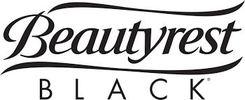 beautyrest black. Overstock Special Offer! Beautyrest Black