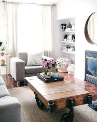 martha stewart living room living room furniture
