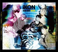 Tower Records Chart Ikon Tops Tower Records Weekly Chart Konys Island