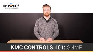 What Is Snmp Kmc 101 What Is Snmp
