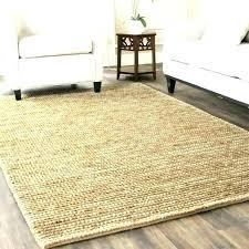 area rugs at target target rugs area rugs target rugs area rugs astonishing rug tar area area rugs at target 8 target threshold