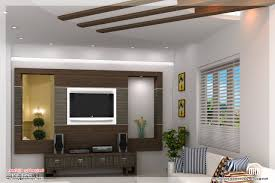 indian home interior design photos. indian home interior design living room style ideas about bo pictures rooms on photos