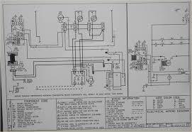 ruud air handler wiring diagram wiring diagrams library armstrong air handler wiring diagram trusted wiring diagrams first company air handler wiring diagram ruud air handler wiring diagram